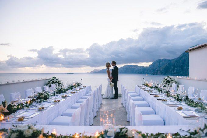 casa angelina praiano amalfi coast archives italy wedding photographer. Black Bedroom Furniture Sets. Home Design Ideas