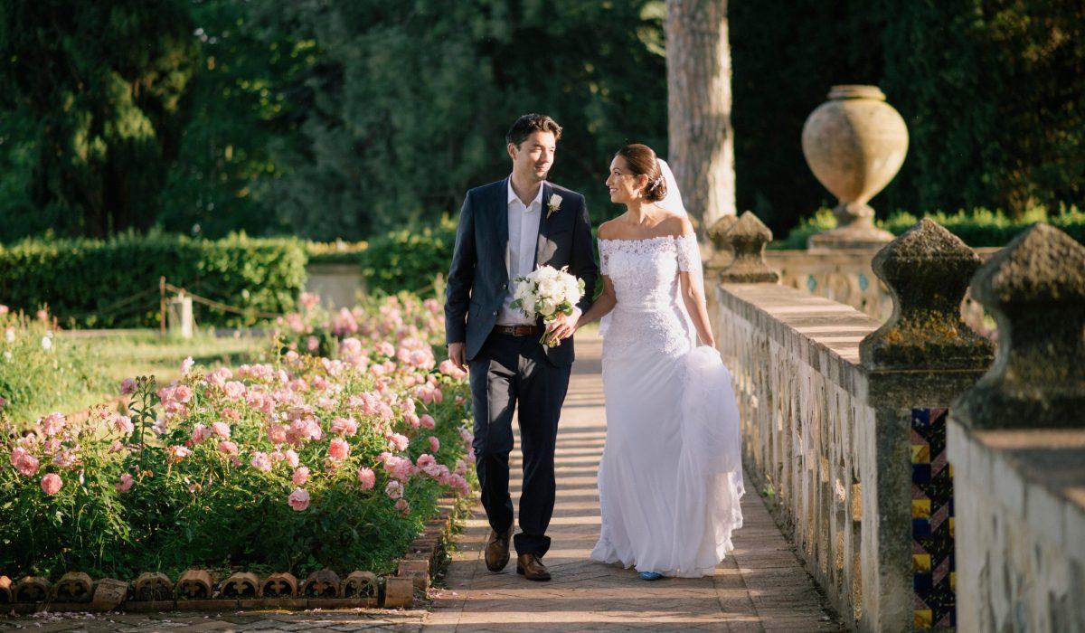 Aktualisiert protaras cyprus in the sun celebrity villa