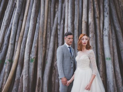 Amalfi Coast Wedding Photographer, Kara & Robert