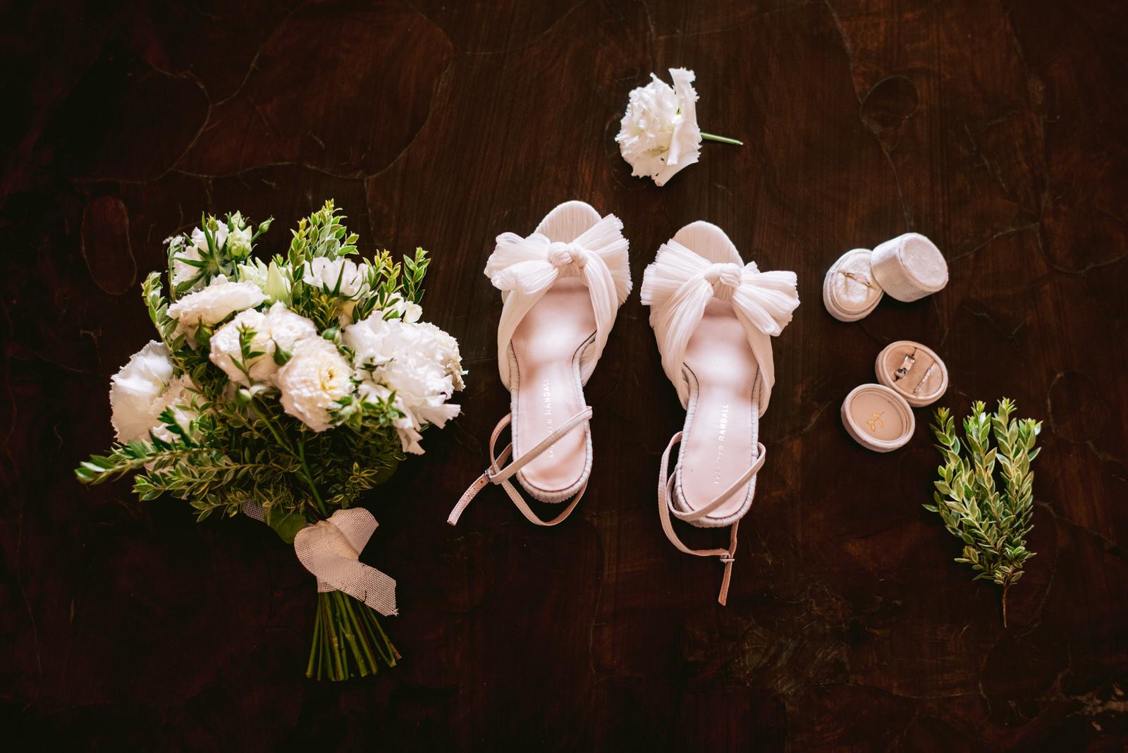 elegant wedding in positano photographer 04