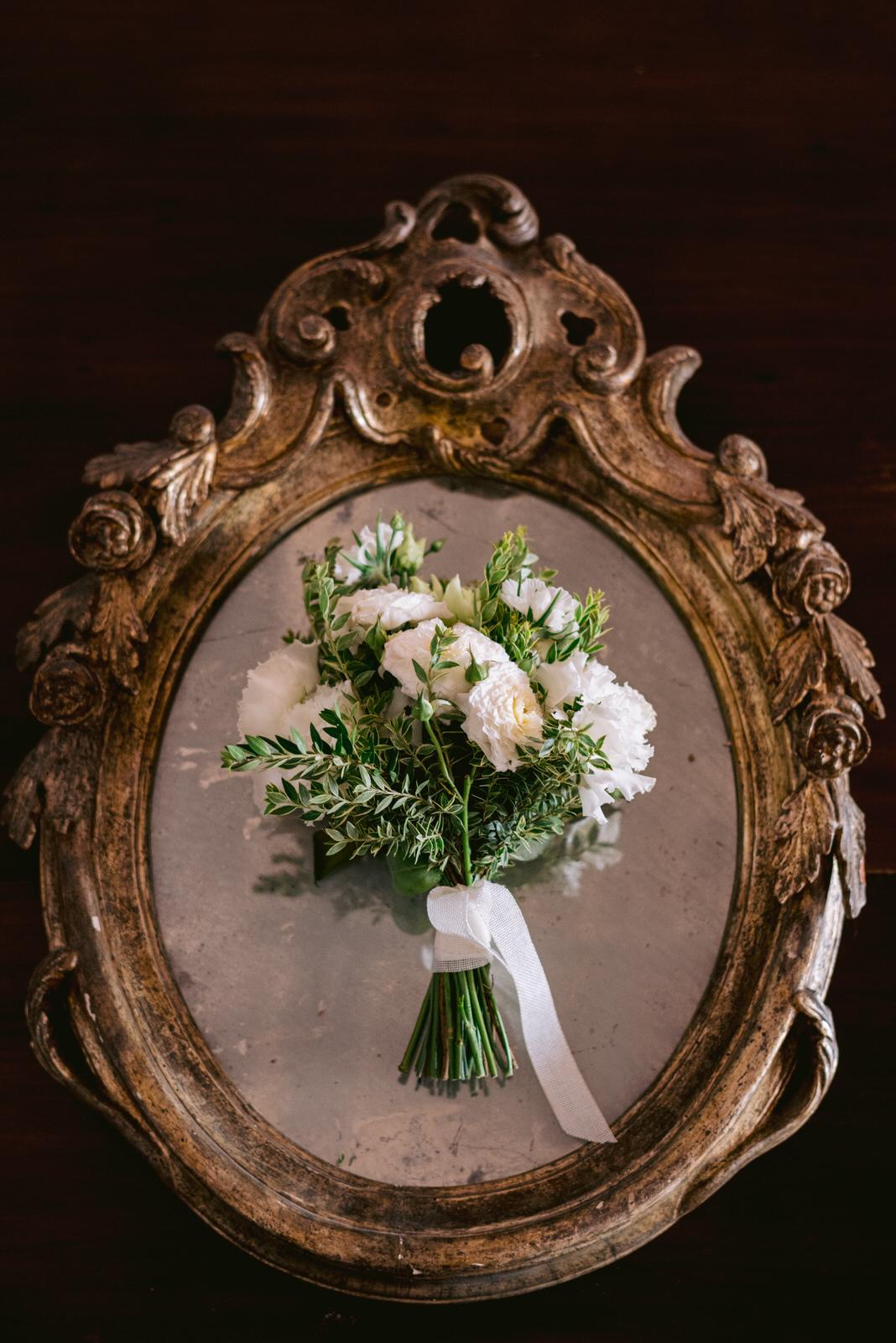 elegant wedding in positano photographer 06