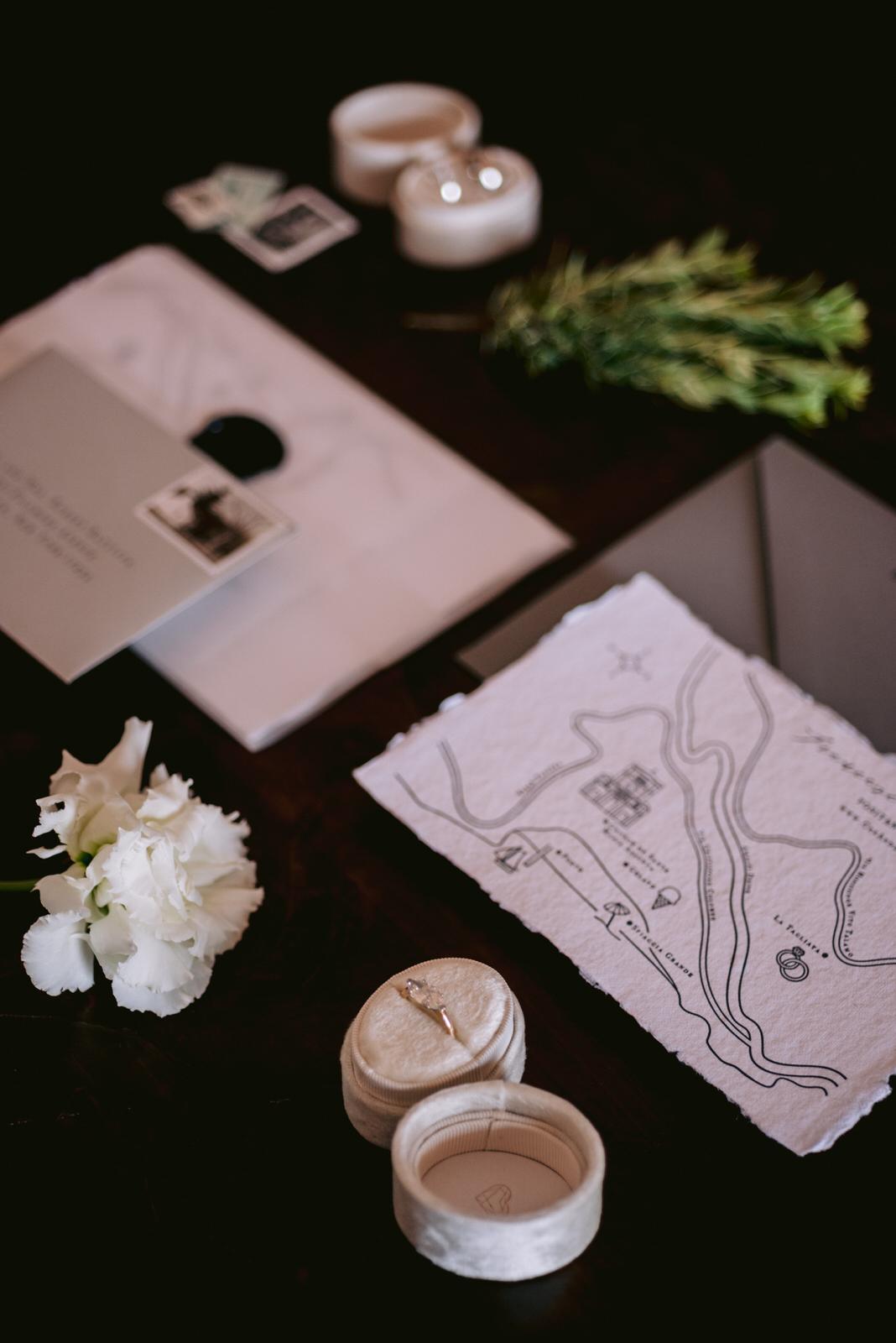 elegant wedding in positano photographer 08