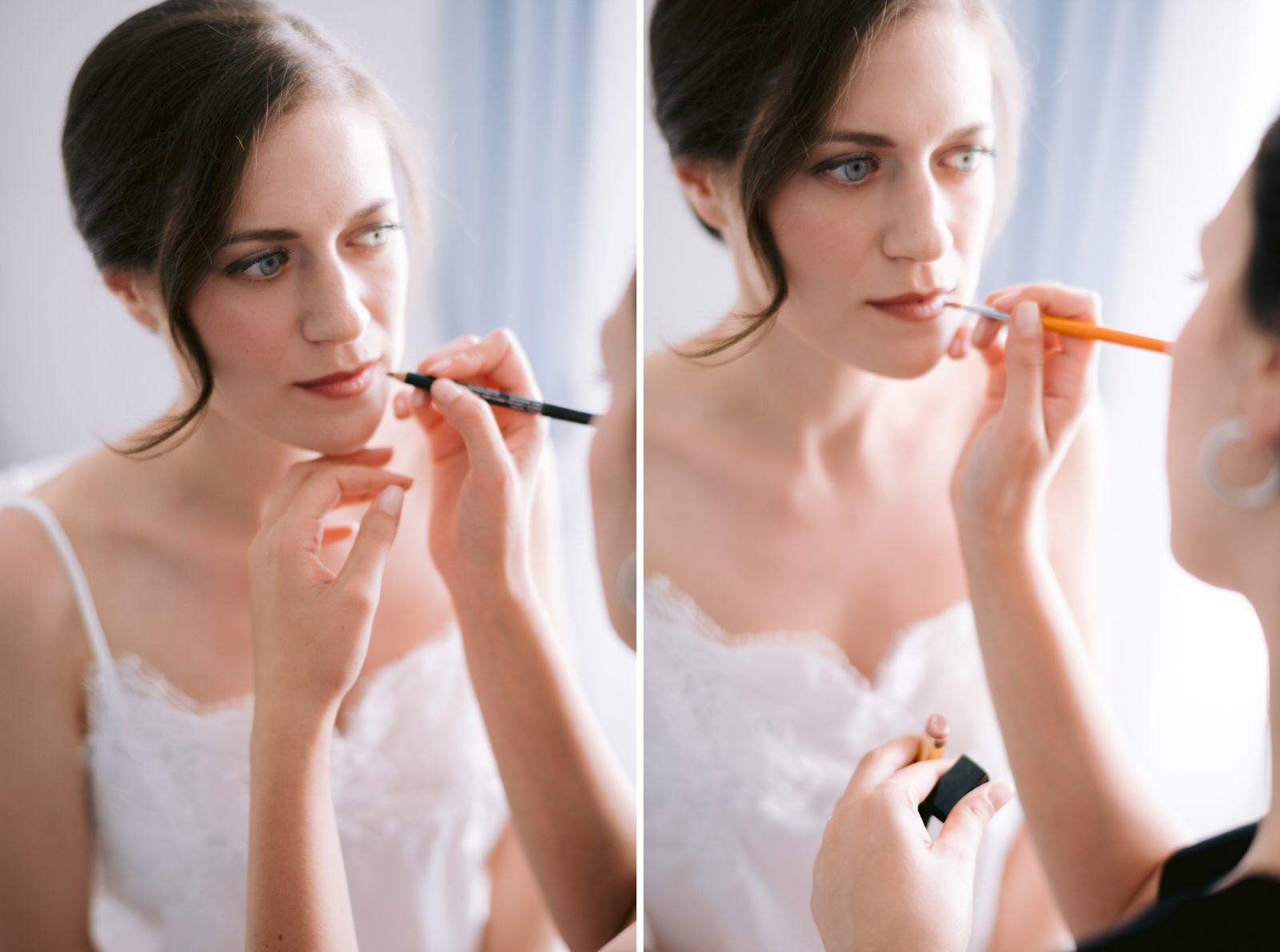 elegant wedding in positano photographer 09