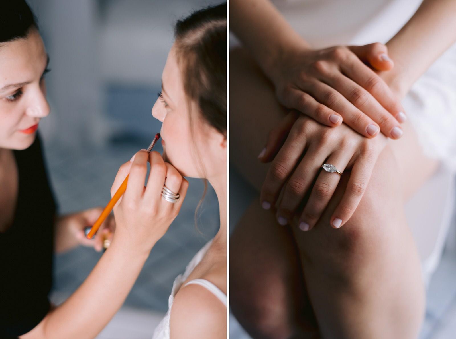 elegant wedding in positano photographer 10