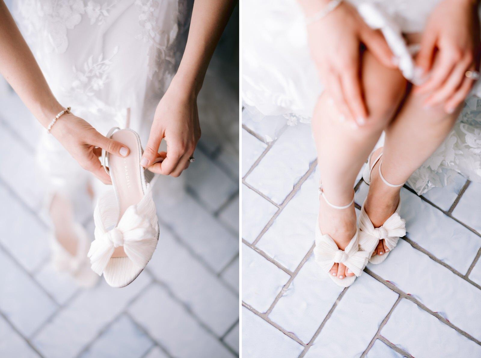 elegant wedding in positano photographer 14