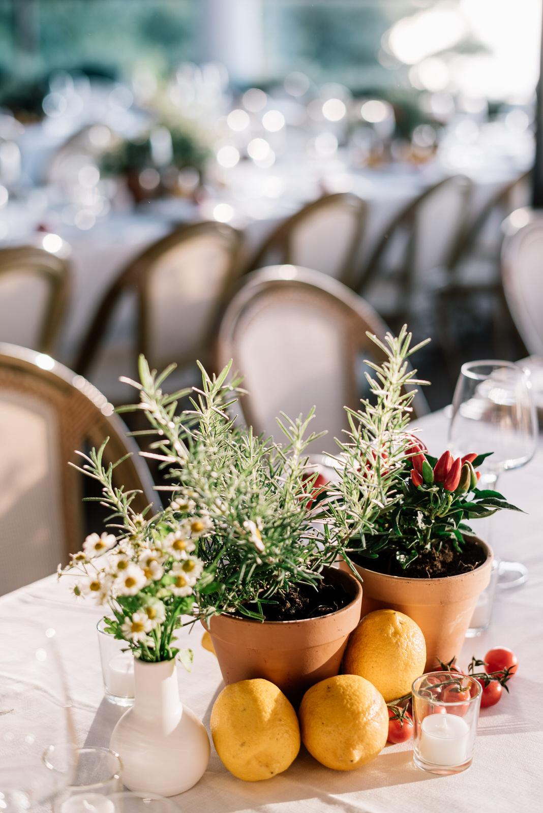 get married in capri italian island weddings 10