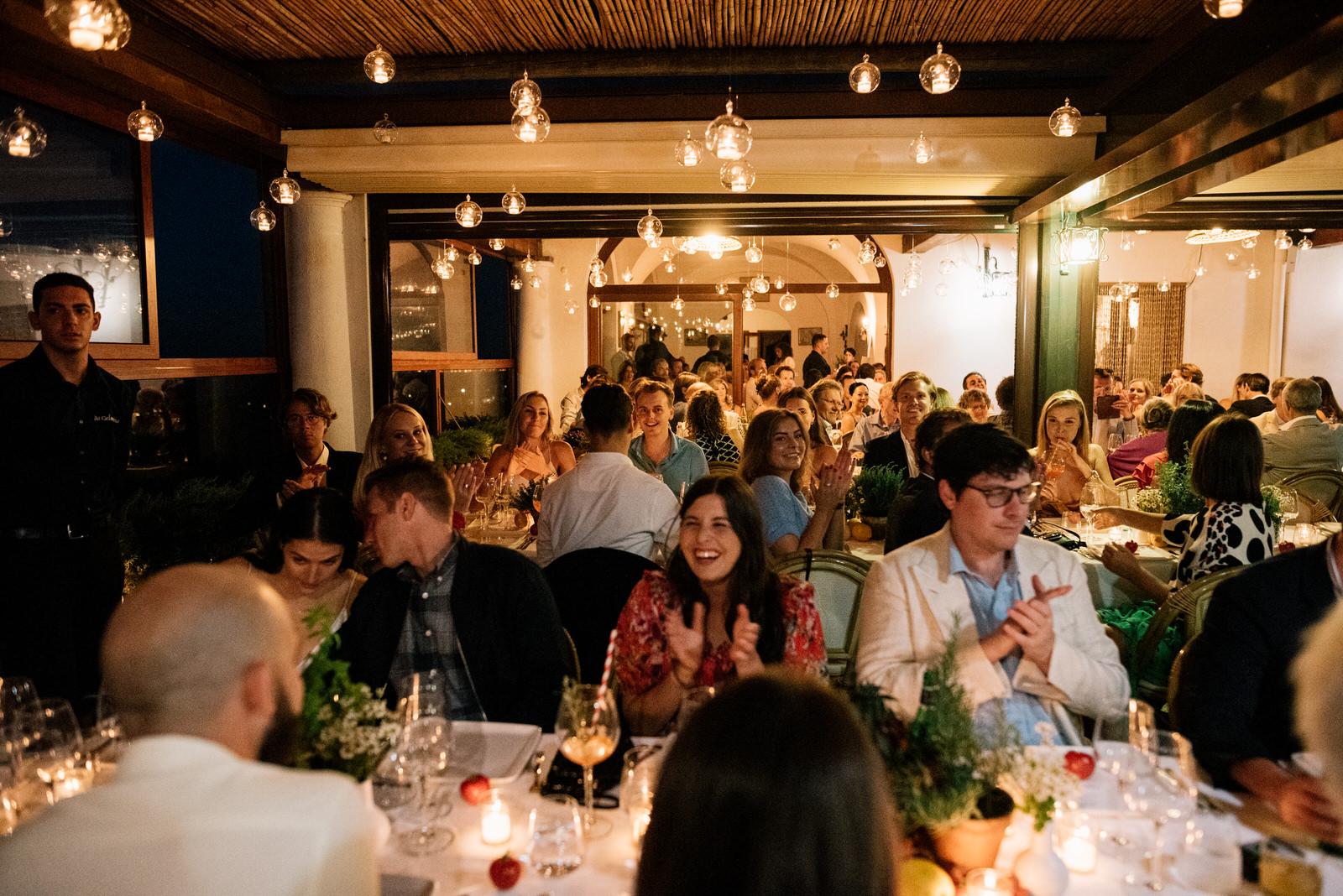 get married in capri italian island weddings 01