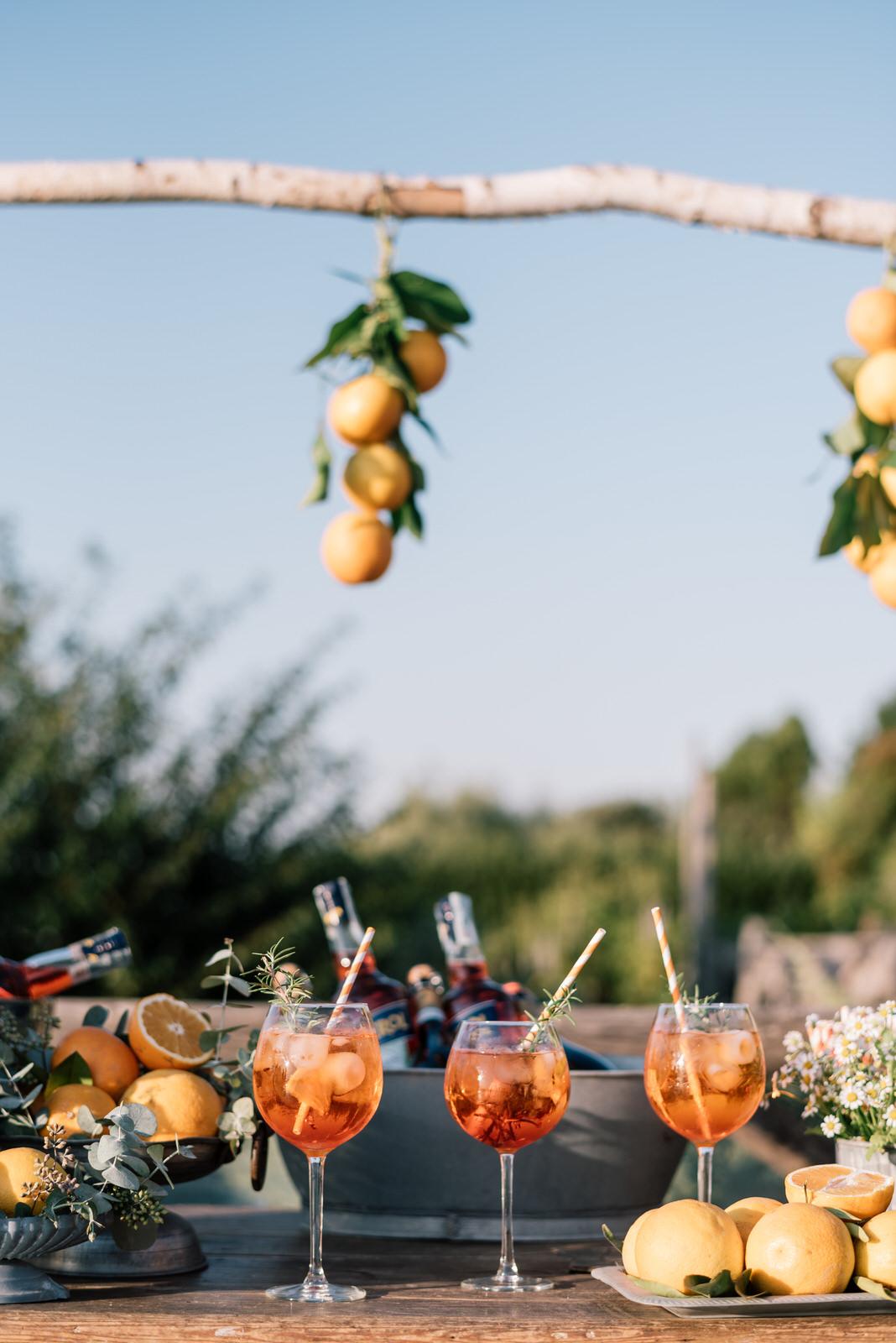 get married in capri italian island weddings 04