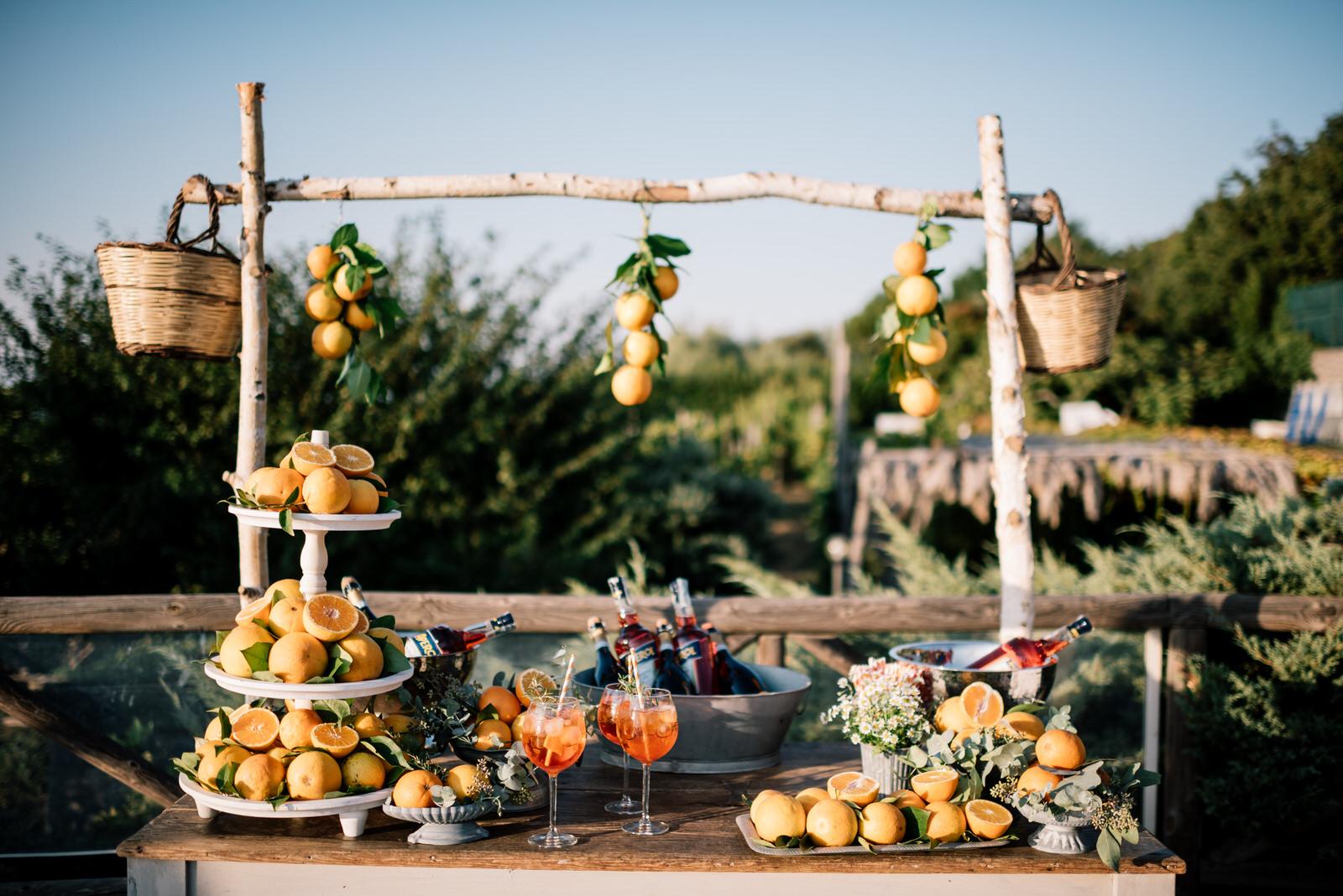 get married in capri italian island weddings 05