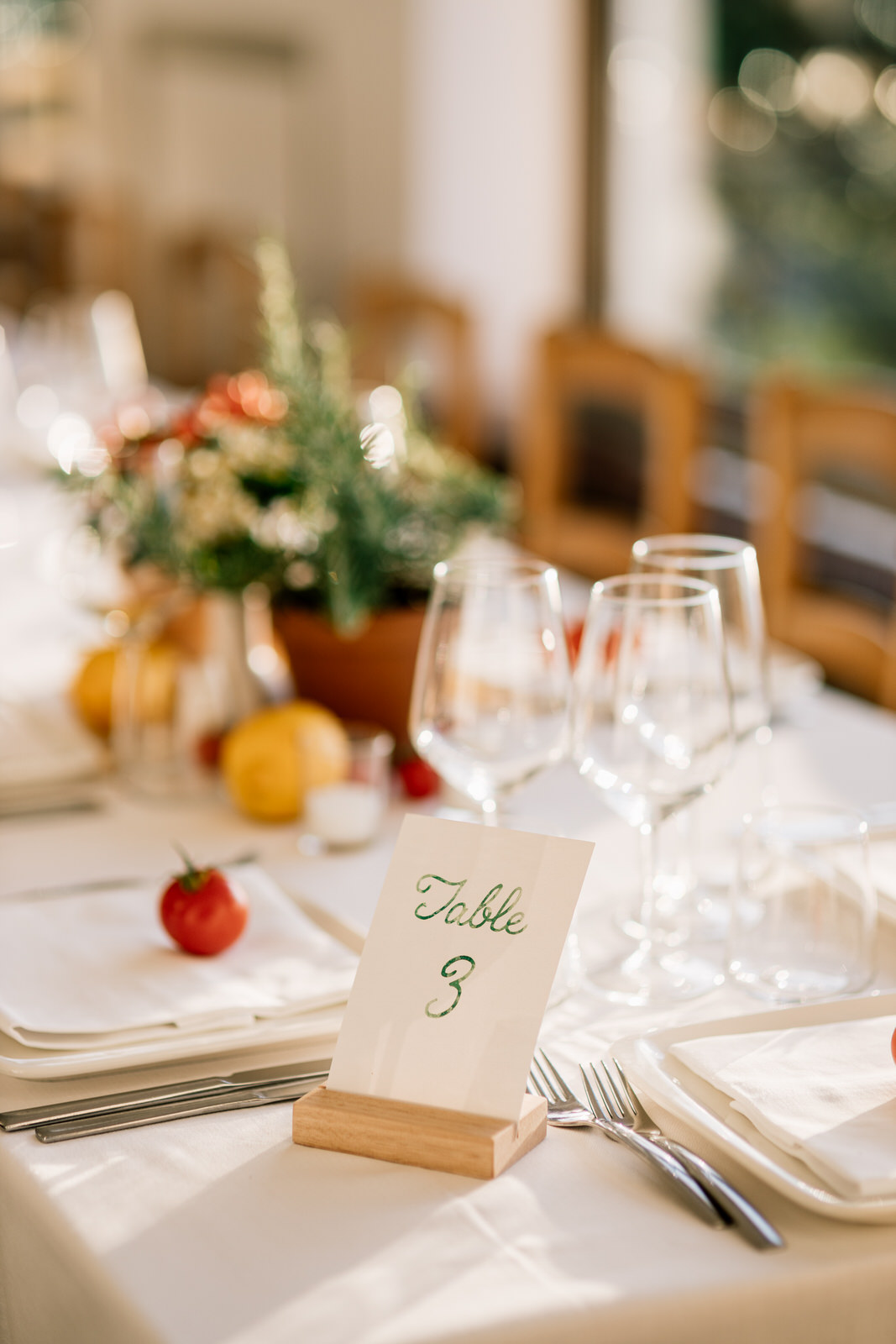 get married in capri italian island weddings 07