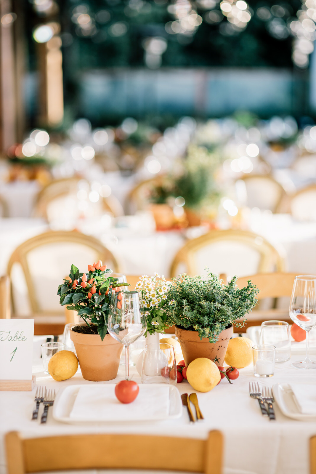 get married in capri italian island weddings 08