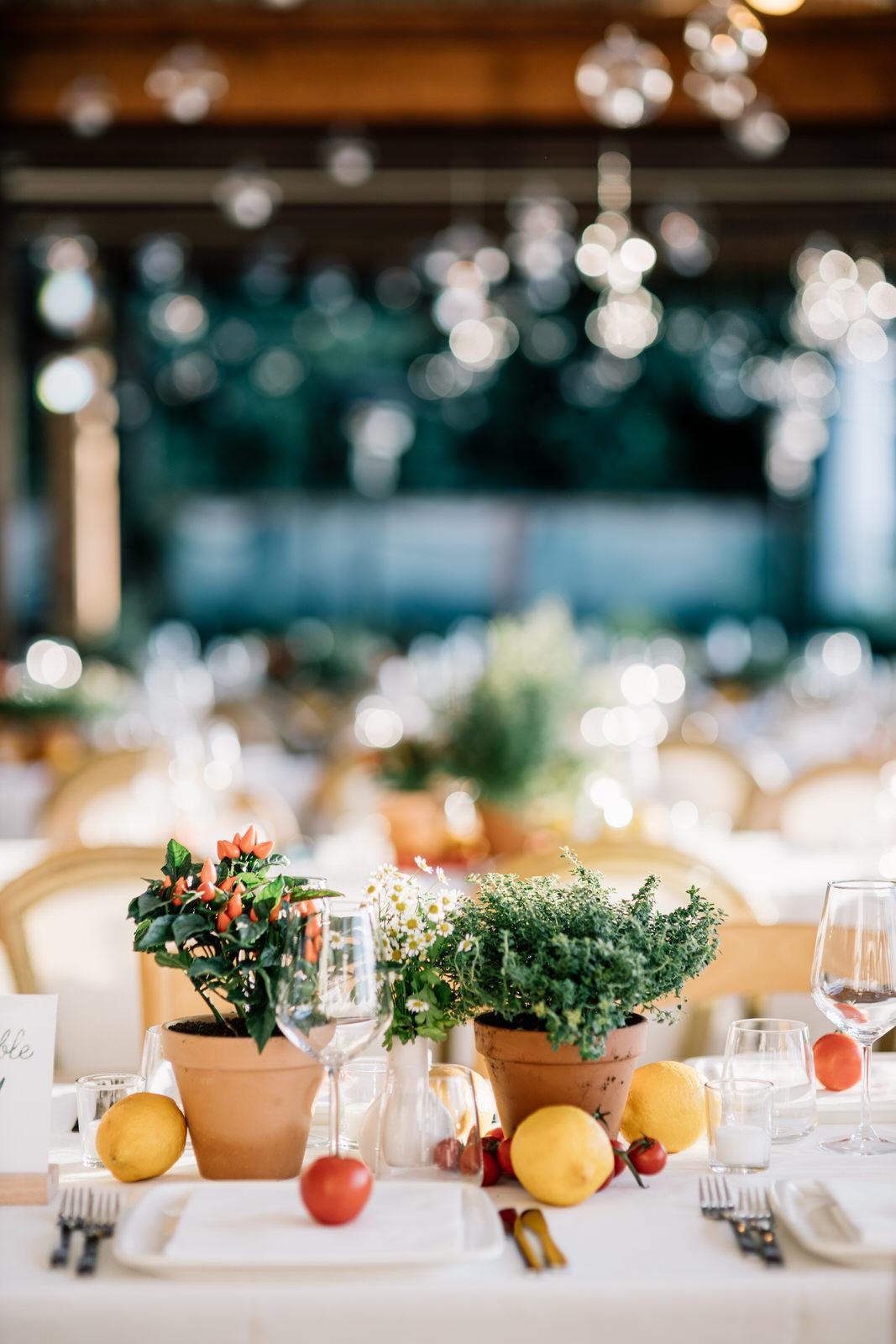 get married in capri italian island weddings 09