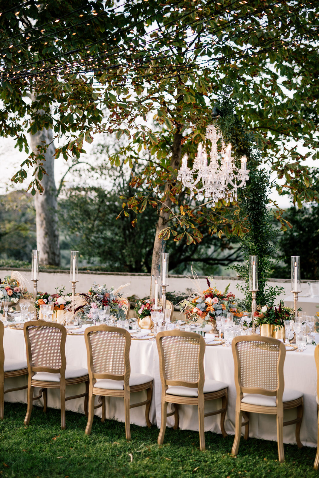 wedding destination tuscany florence italy 10